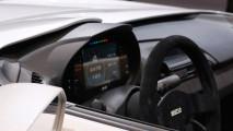 Mazda MX-5 Speedster Evolution 006