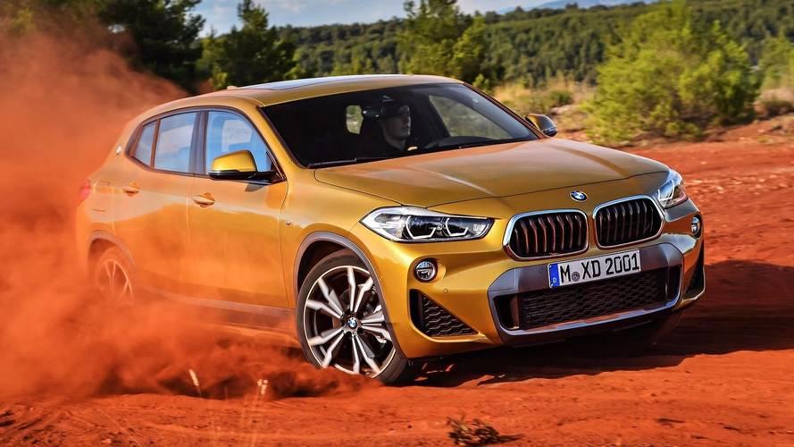 Először nőtt 90 millió fölé a világon eladott új autók száma