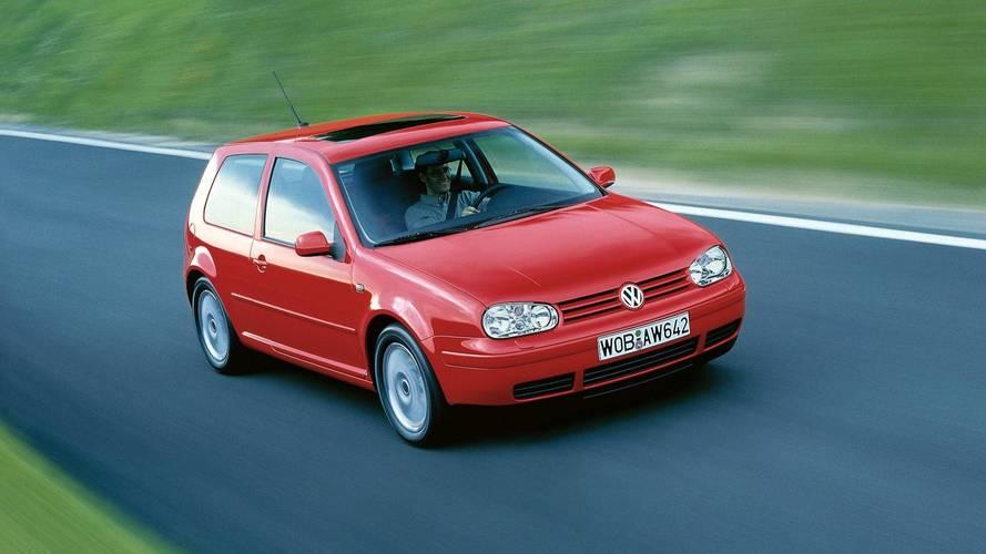10 coches deportivos (y divertidos), por menos de 5.000 euros
