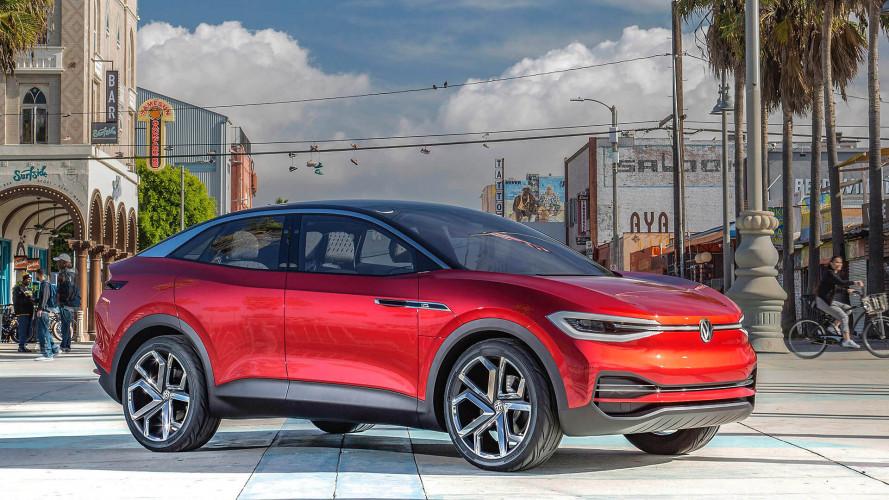 Volkswagen, nel 2026 inizia l'addio ai motori tradizionali