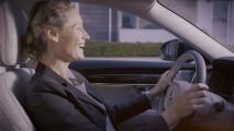 Volvo, Skype for Business sulla Serie 90