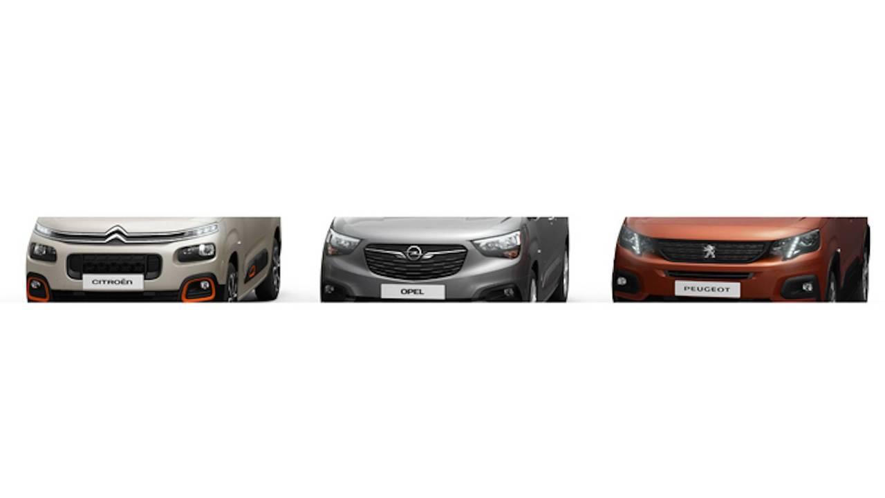 PSA New Vans Teaser