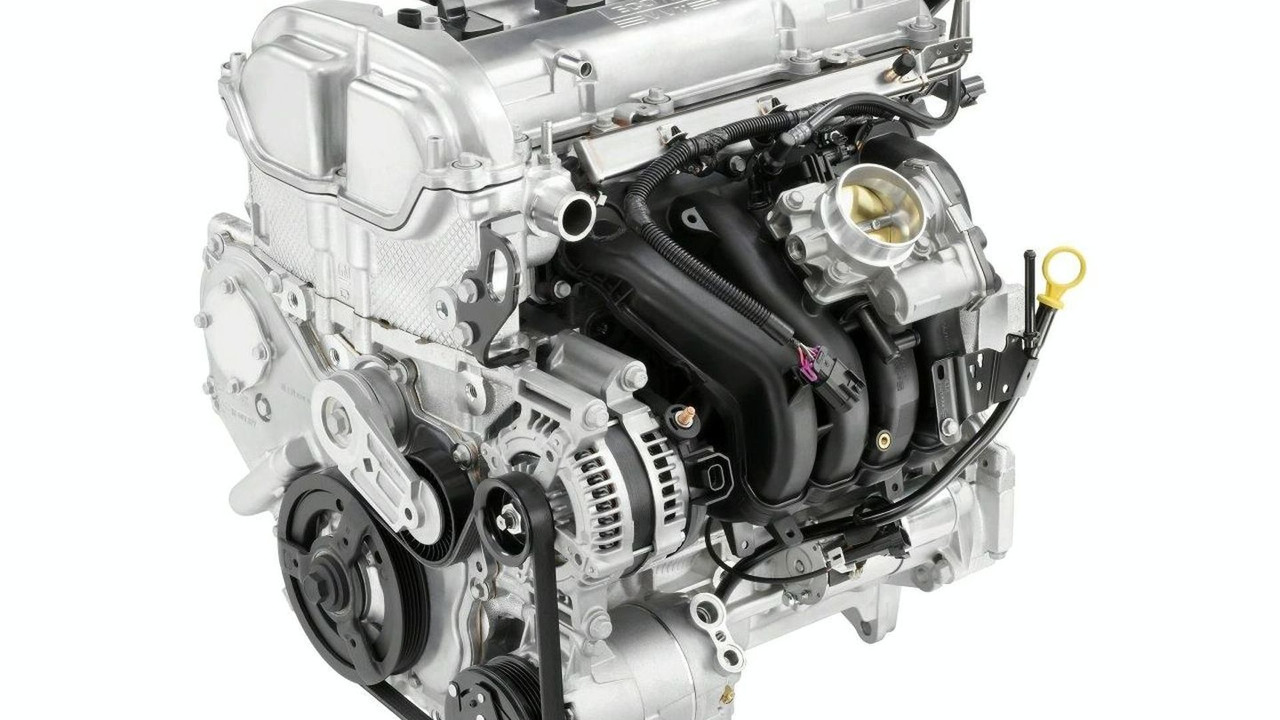 2 4 ecotec engine diagram 2009 ecotec 2.4l i-4 vvt (le9) | motor1.com photos