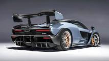 Video: So schnell und teuer ist der McLaren Senna
