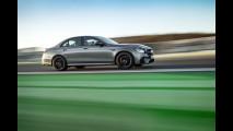 Nuova Mercedes Classe E AMG 4MATIC+ e S 004