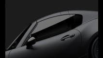 Concept Mazda MX-5 al SEMA 2016, i teaser 003
