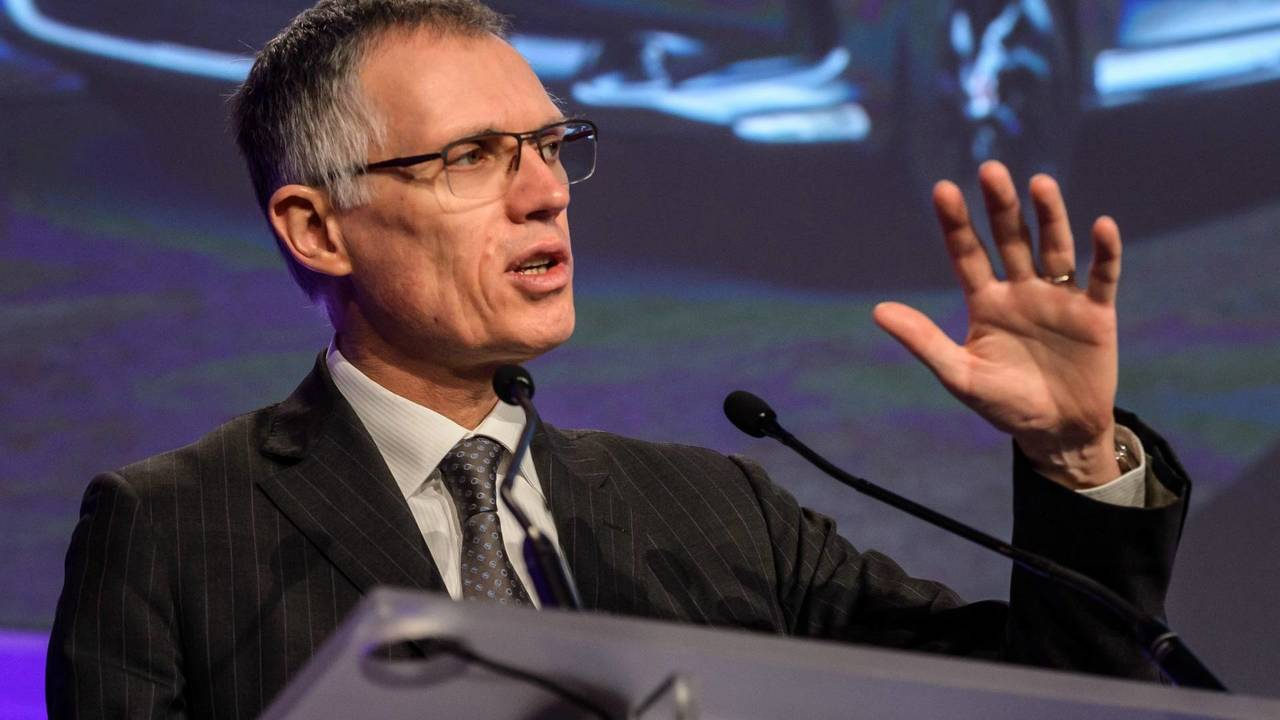 Tavares (PSA): multe per le emissioni? Cavallo di Troia cinese