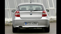 BMW 130i im Test