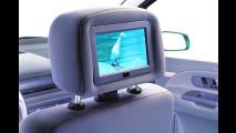 Kino für Autofahrer