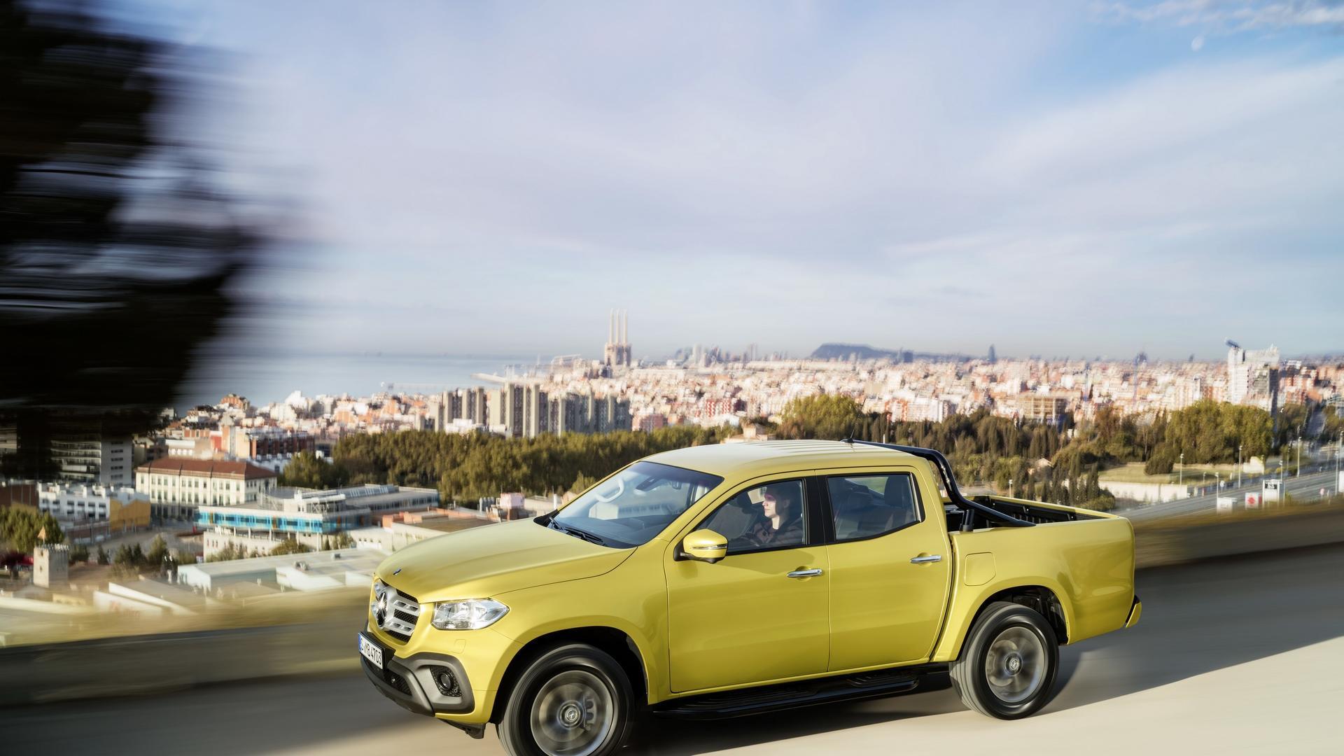 BMW не будет делать новые модели на базе машин других марок