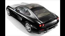 Ferrari wird 60 Jahre alt