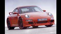 Rennsport-Optik für 911er