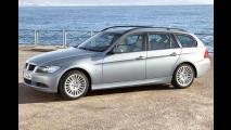 BMW stockt Motoren auf
