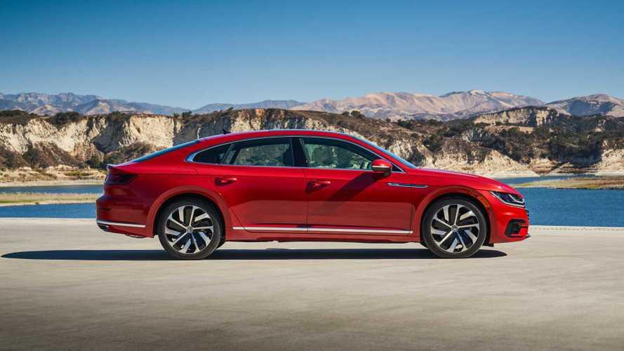 VW recorta 22,000 millas y dos años a la garantía de sus carros nuevos