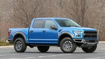 2019 ford f 150 raptor review