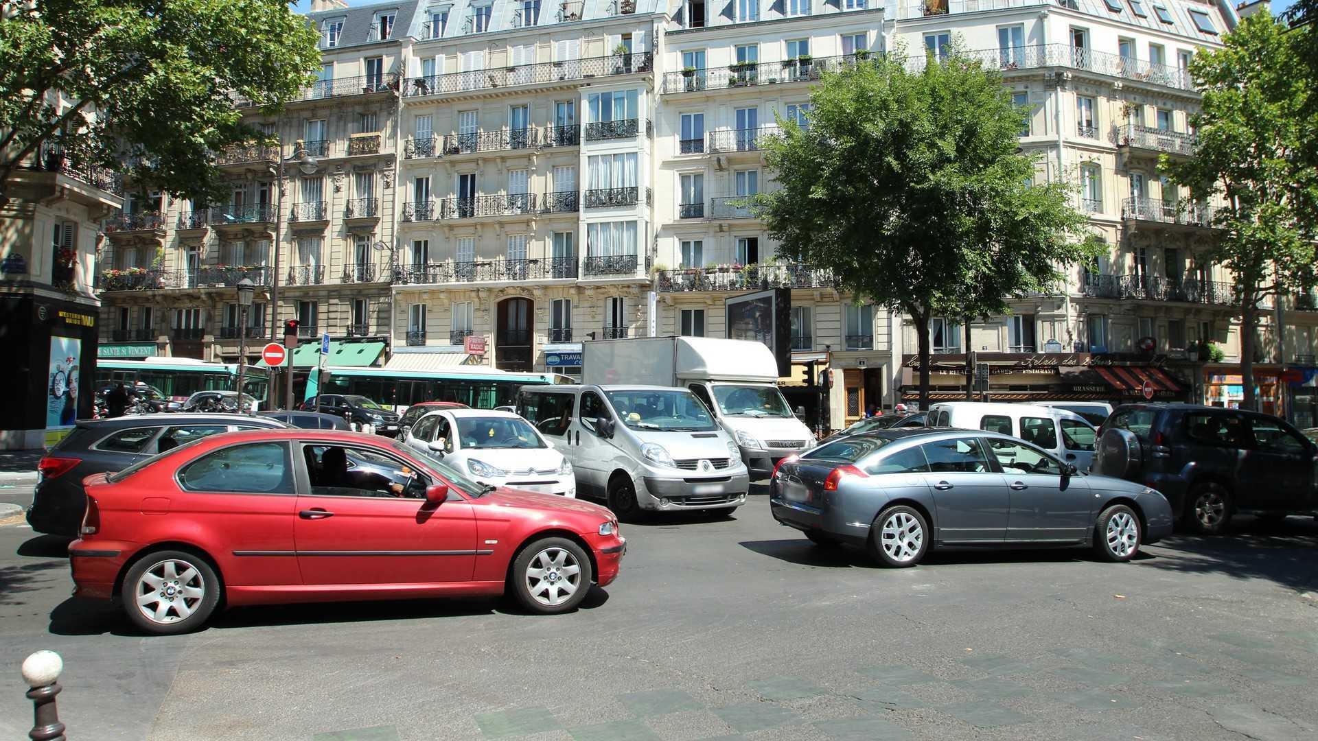 Quelles sont les villes les plus chères pour les automobilistes ?