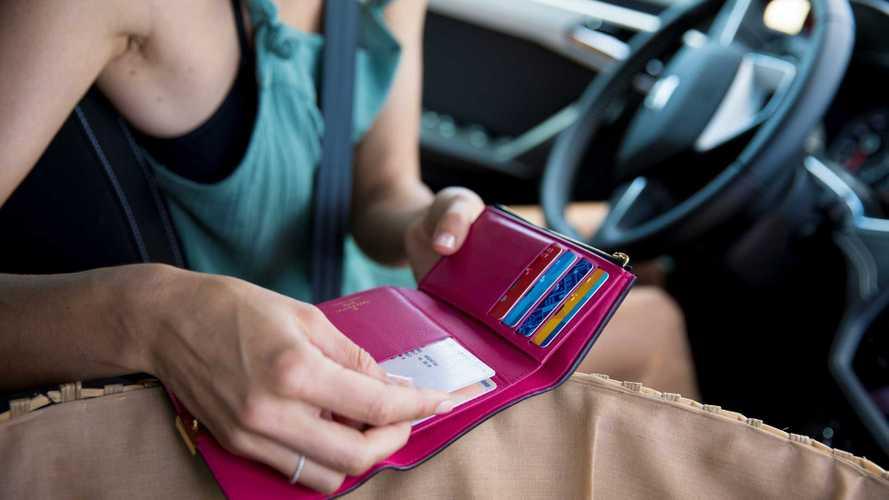¡Ahora sí! Los cambios del examen de conducir de la DGT en 2019