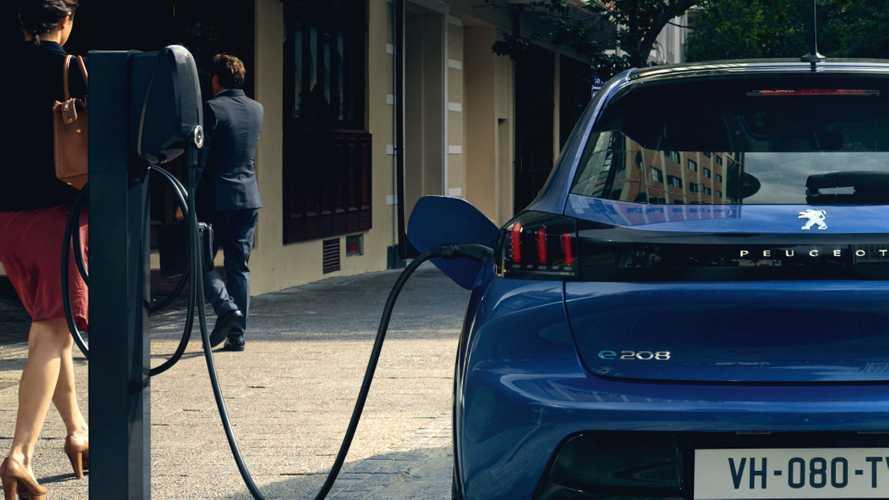 Auto elettriche, le novità in arrivo da giugno a dicembre 2019