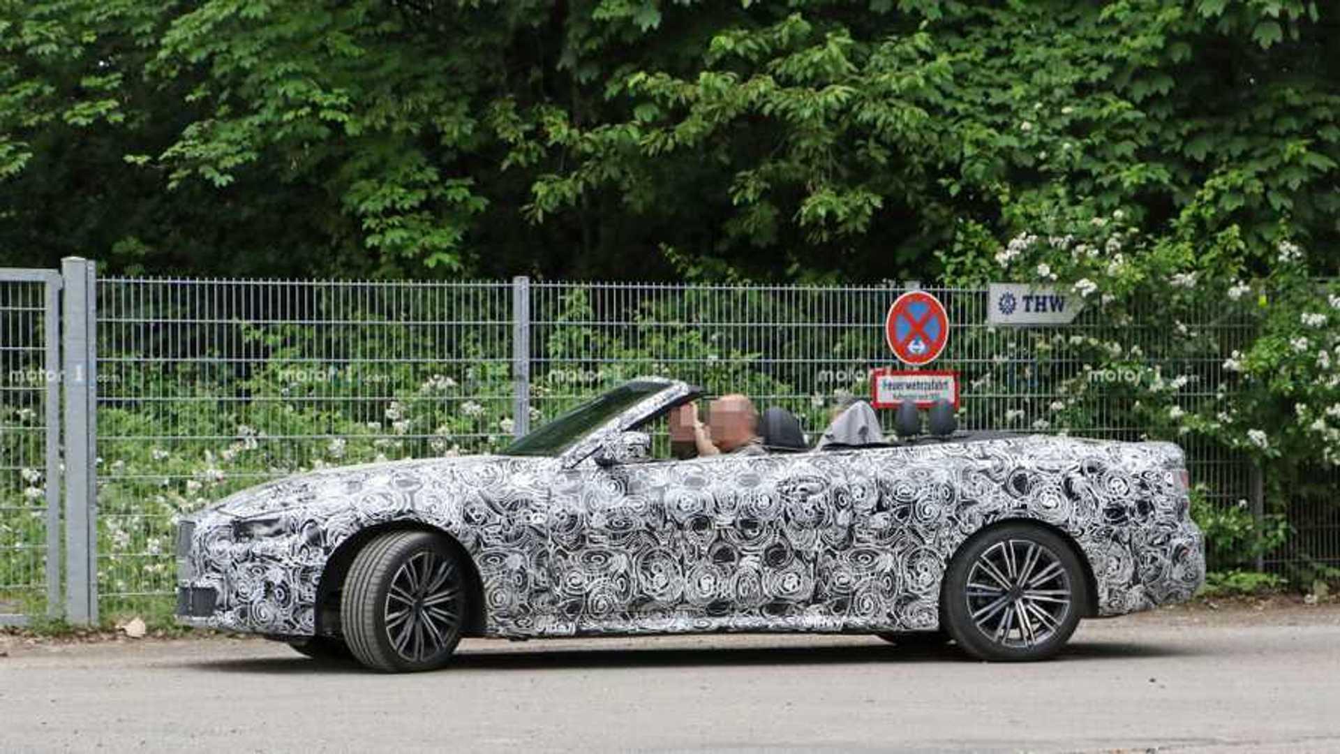 [Resim: new-bmw-4-series-convertible-spy-photo.jpg]