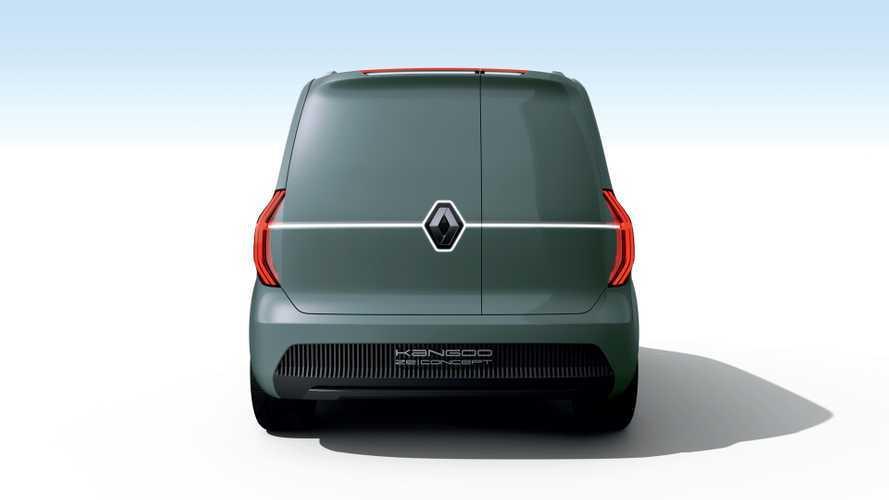Renault in Cina, il futuro sono i veicoli commerciali e gli elettrici