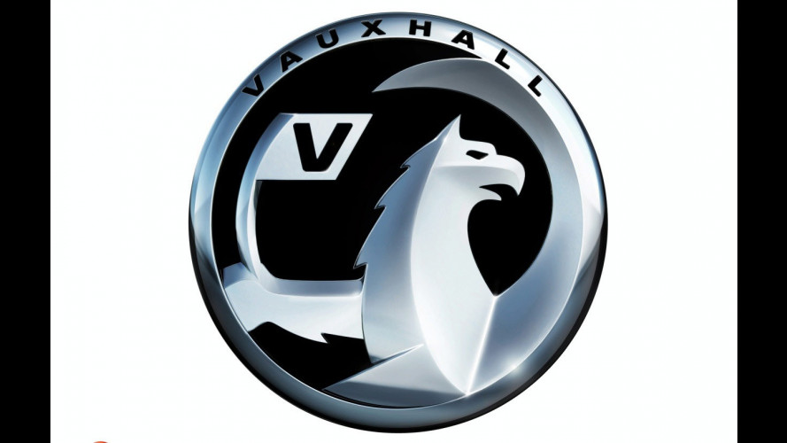 Nuova immagine per Vauxhall