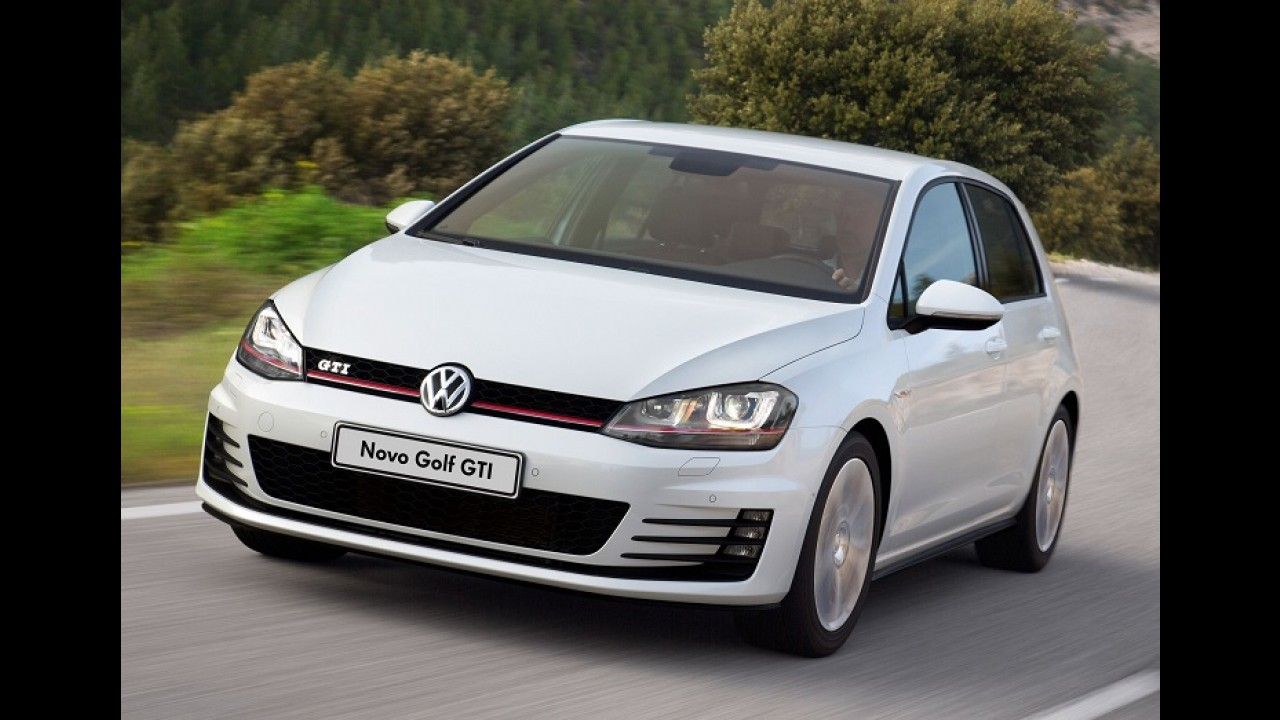 Grupo VW será reorganizado e dividido em quatro frentes individuais
