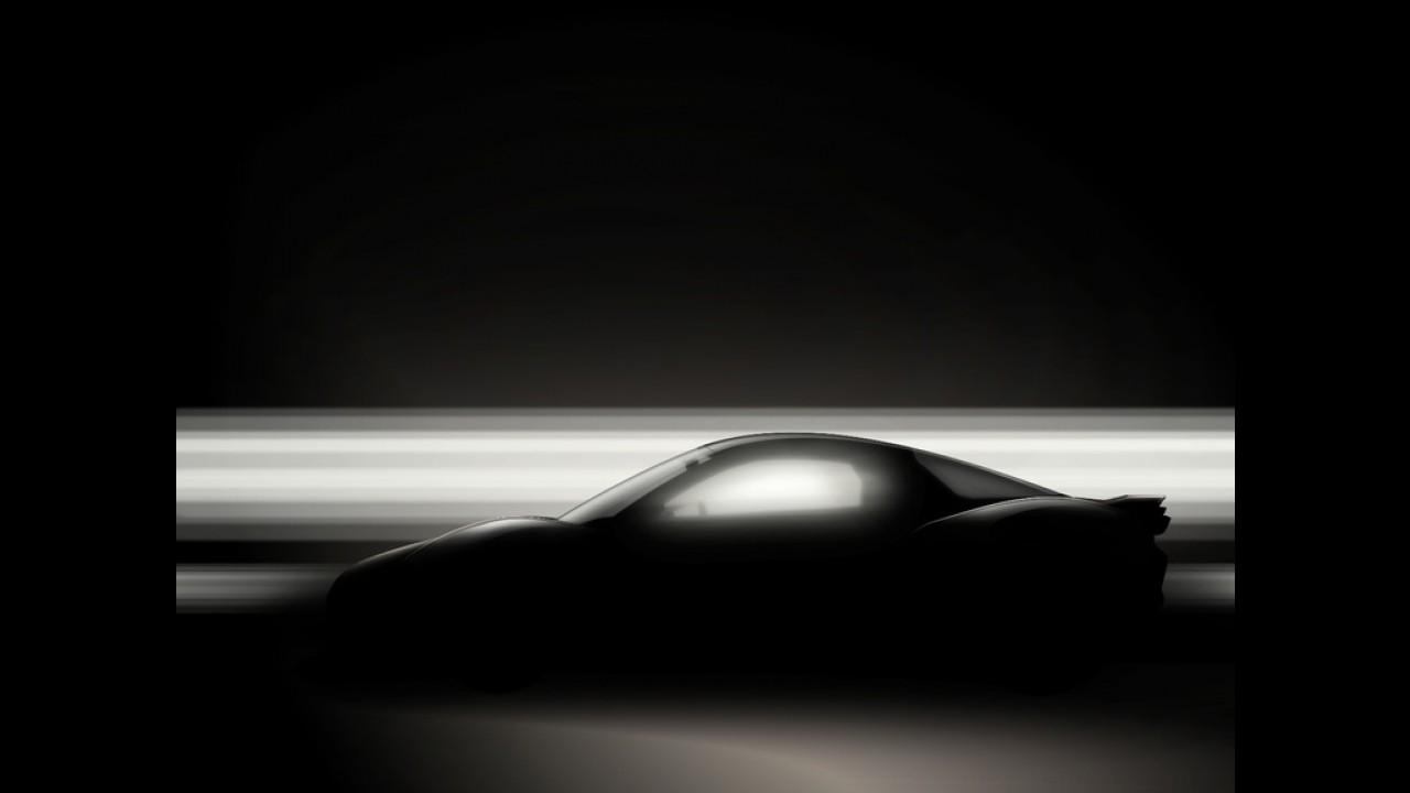 Yamaha vai mostrar conceito de carro no Salão de Tóquio - veja outras atrações