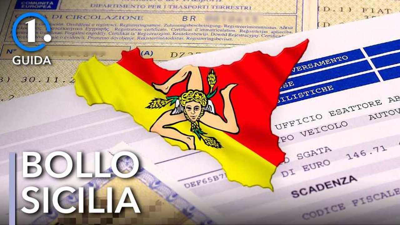 Copertina-Bollo-Sicilia