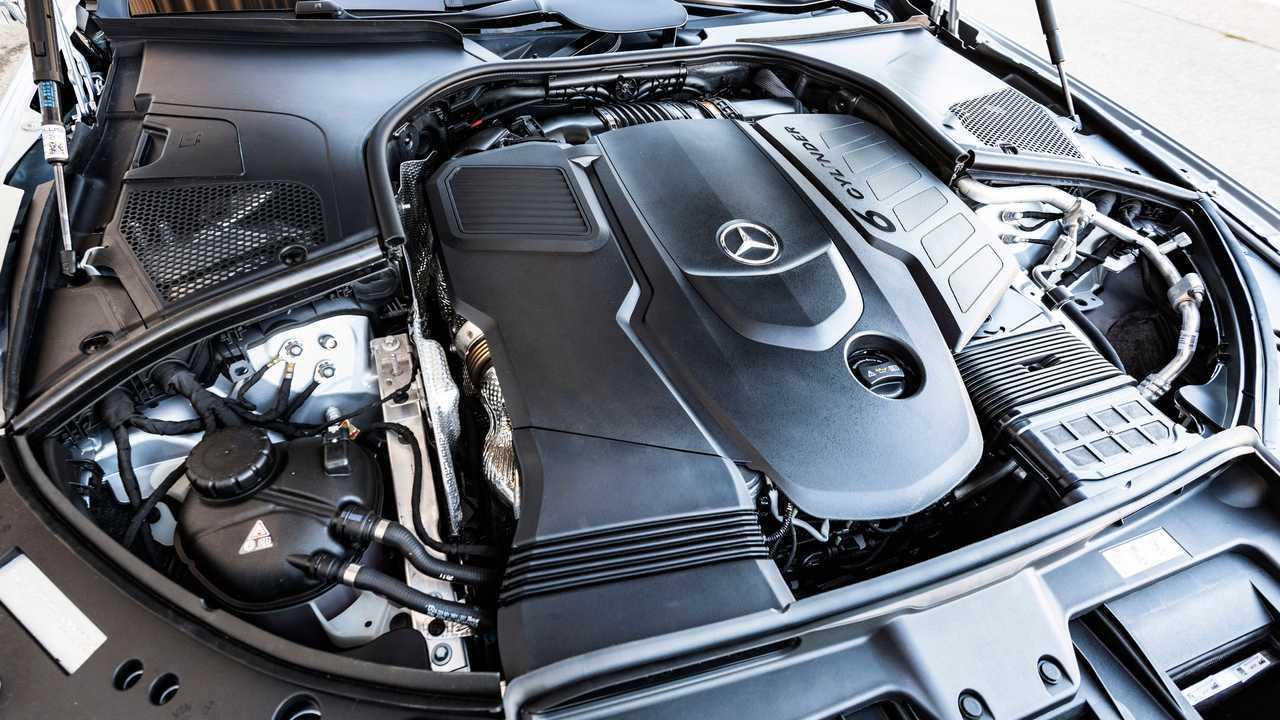 Los motores con más par