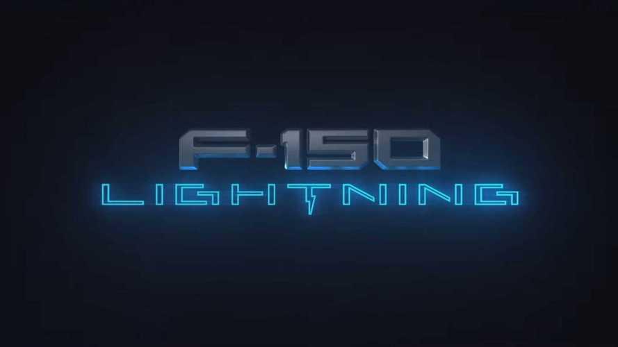 Biden To Pitch $174 Billion EV Plan Before F-150 Lightning Reveal
