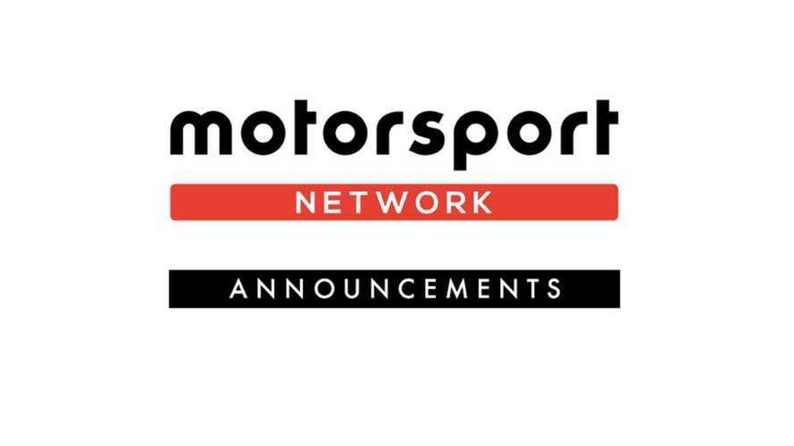 Motorsport Network, 24 saat canlı yayın yapan kanalını açıyor!