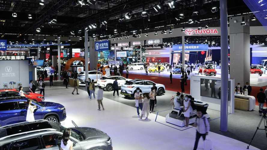 Come e perché la Cina detta tempi (e modelli) al mondo dell'auto