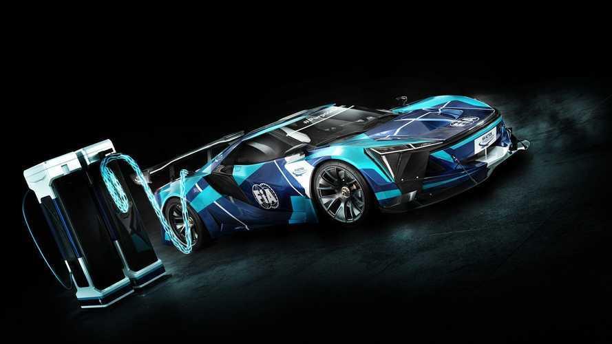 Carica a 700 kW e 430 kW di potenza: i dati delle GT elettriche