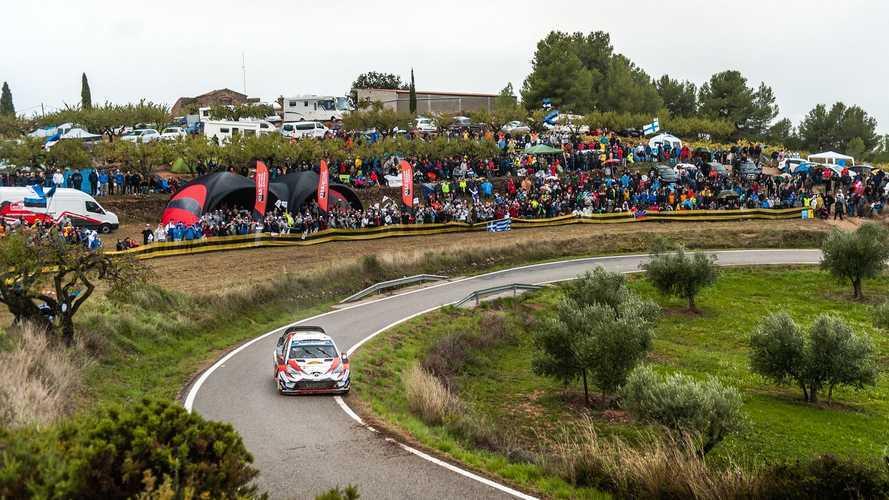 Motorsport Tickets, European Sport Communication'ı satın alıyor