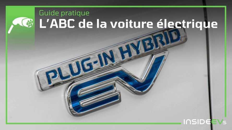PHEV, WLTP, Combo CCS... Parlez-vous l'électrique ?
