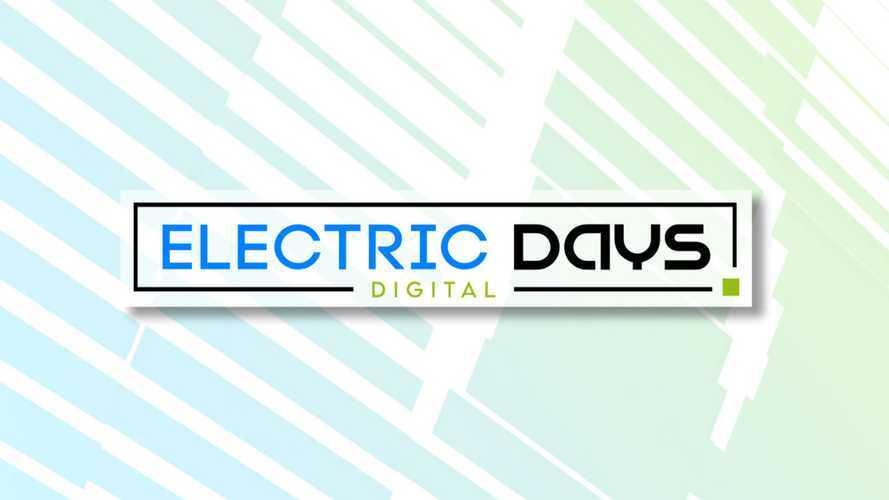 InsideEVs Jadi Tuan Rumah Ajang Electric Days Digital di AS
