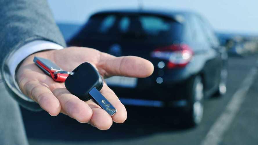Manovra, possibile rivoluzione per il noleggio con conducente