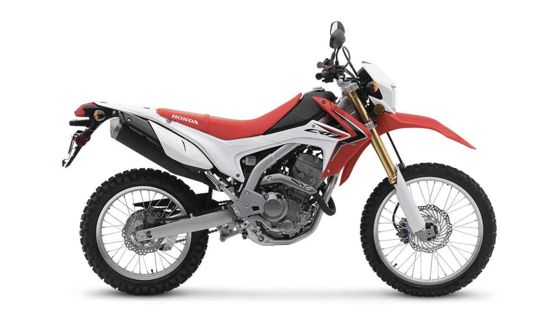 Best Enduro Motorcycle >> We Re Playing In The Dirt 5 Best Dual Sport Models