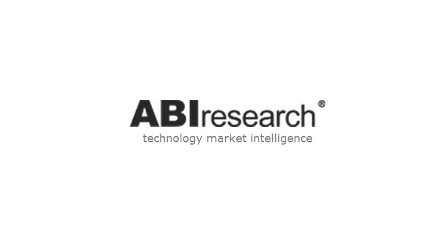 ABI Research: Annual Electric Vehicle Sales to Hit 2.36 Million in 2020