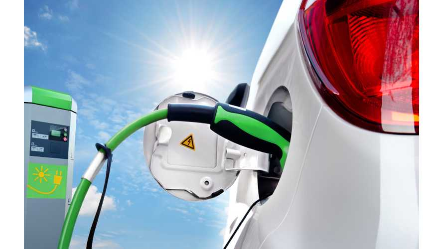 EV Adoption Among Fleets Held Back by Lack of Knowledge and Perceived High Costs