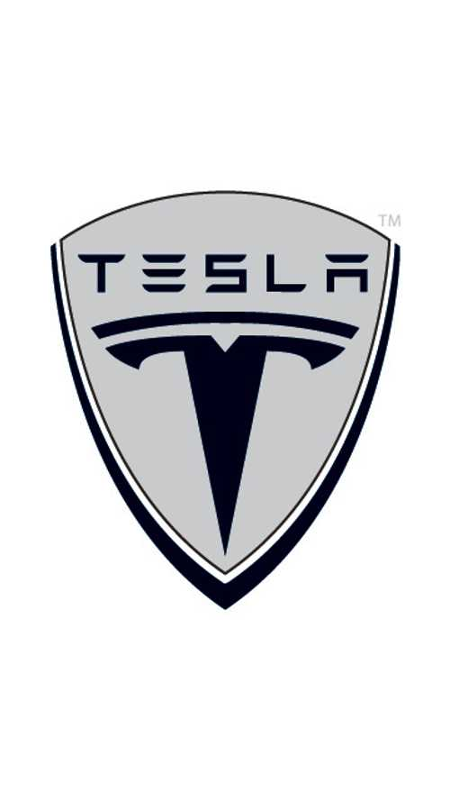 Tesla Might Produce Pick-up Truck