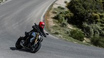 Ducati Diavel 1260 S - TEST