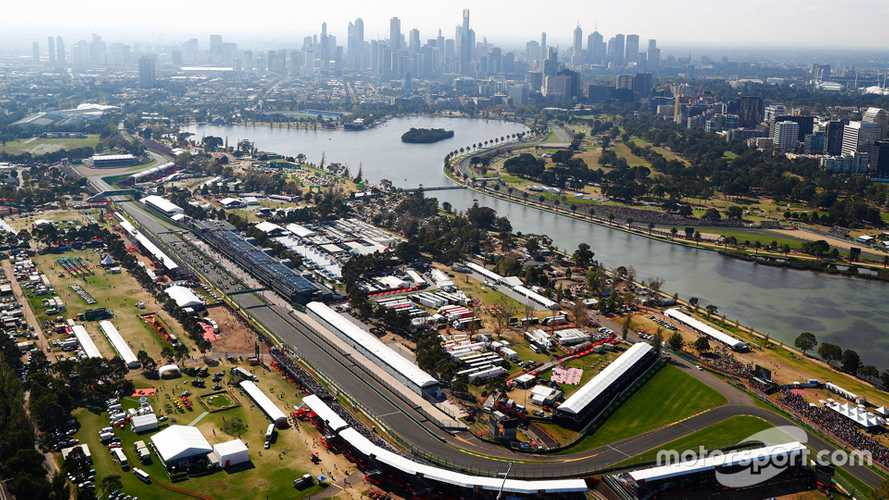 Five great motorsport destinations to tick off your bucket list