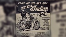 Indian Chief 348