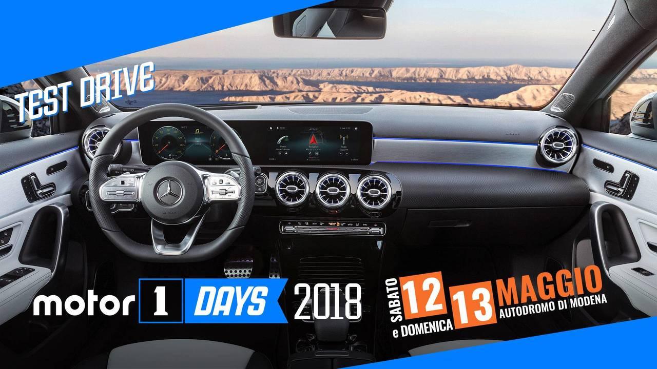 TEST-DRIVE--M1D-NEW
