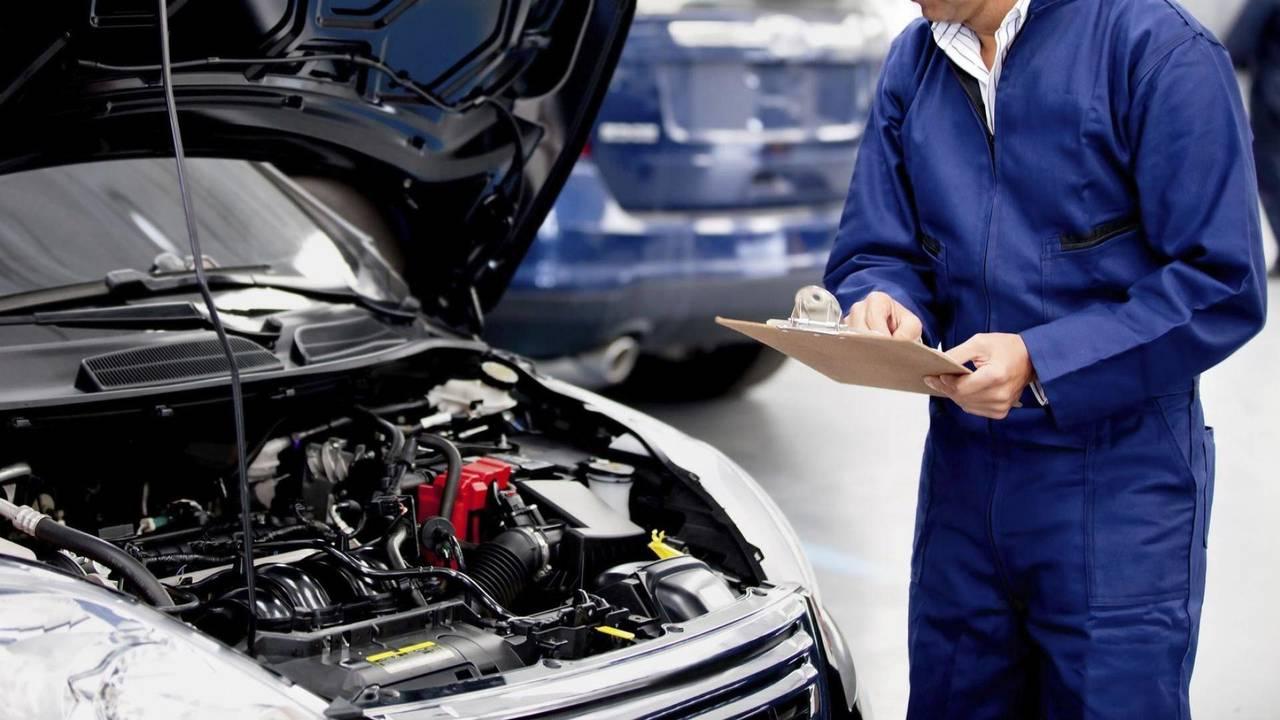 Revisione obbligatoria auto: cosa (non) cambia