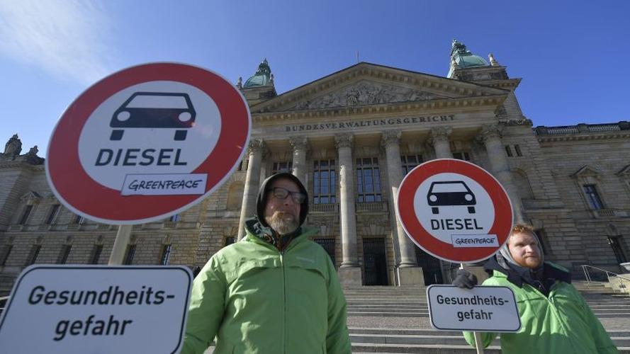 Érdekes ok miatt indított pert Baden-Württemberg tartomány a Volkswagen ellen