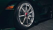 McLaren Senna Fux Green MSO