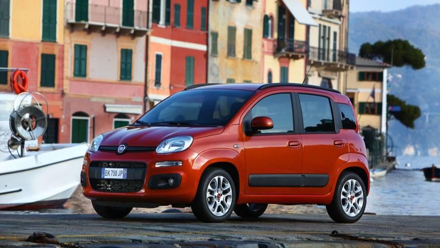 Promozioni auto, 10 modelli a meno di 10 mila euro