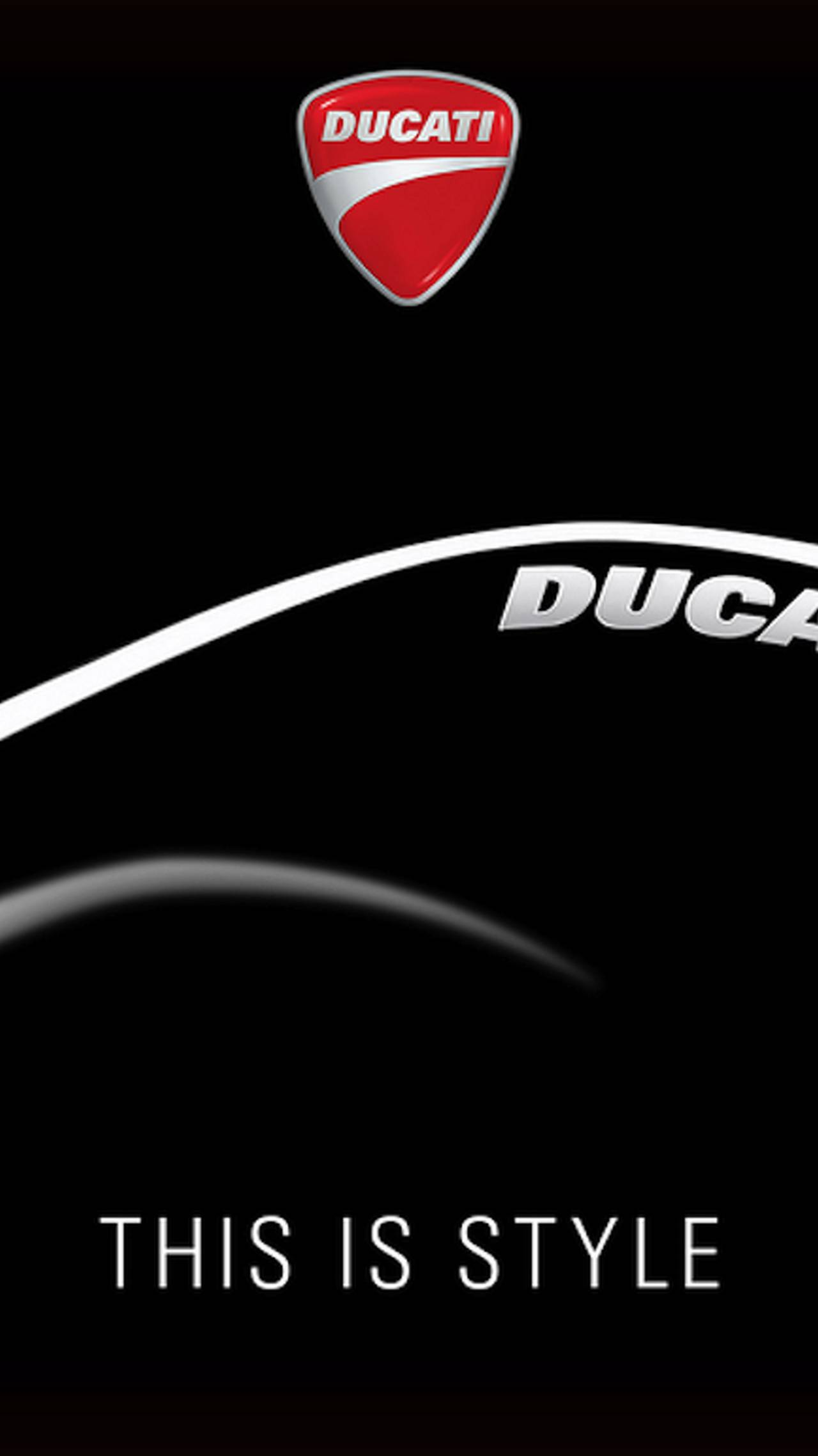 What The Heck Is Ducati Teasing In These 'X' Videos?